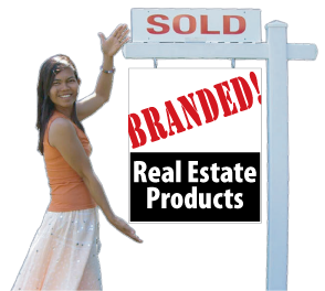Branded Real Estate Companies