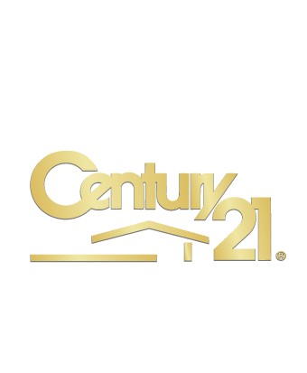 Century 21 Real Estate Logo http://www.weneedsigns.com/home.php?cat=238