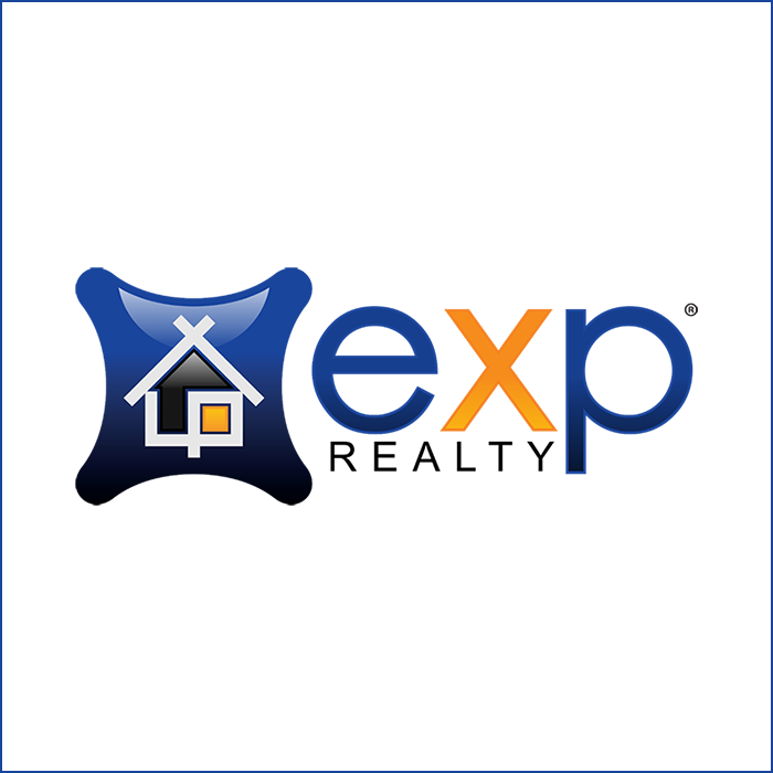eXp Realty :: Branded Real Estate Companies :: Excel Sign & Decal, Inc.