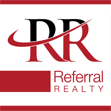 Referral Realty :: Branded Real Estate Companies :: Excel Sign ...