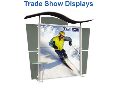 10FT Display PackA