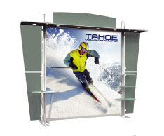 10FT Display PackD