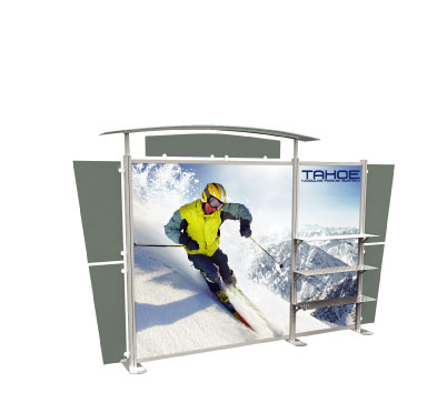 13FT Display PackB